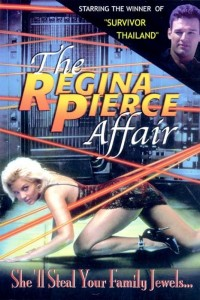 The Regina Pierce Affair