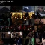 Rites of Blood  movie