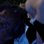 Vampire Sex Diaries movie