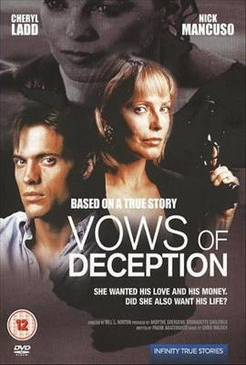 Vows of Deception 1996