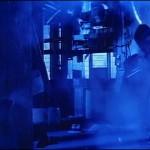 Radioactive Dreams movie