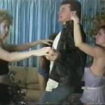 Video Violence 2 movie