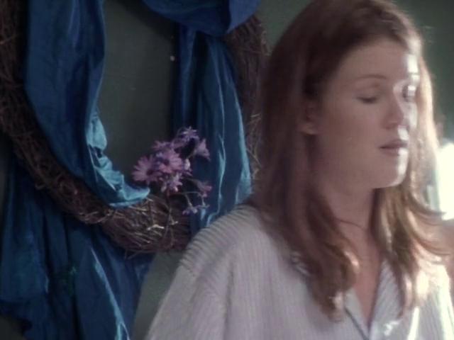 Sexual Intrigue 2000 Trailer