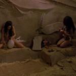 Dinosaur Valley girls movie