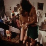 Around the World with Fanny Hill movie
