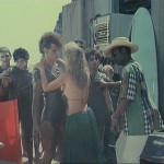 Surf 2 movie