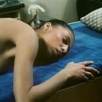 College Dormitory movie