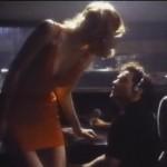 Night Rhythms movie