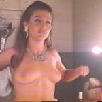 Belinda movie