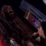 Flesh Circus movie