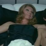 Homo Eroticus movie
