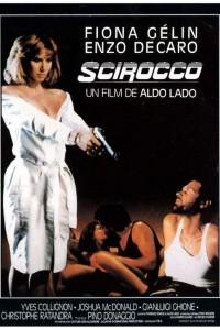 Amantide – Scirocco