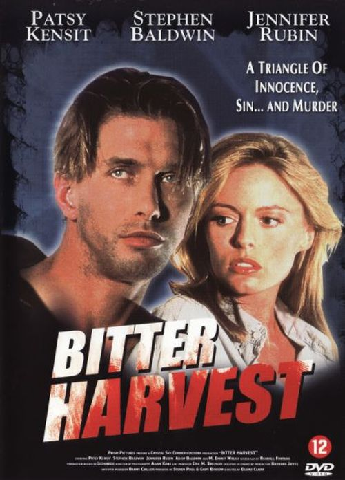 Bitter Harvest movie