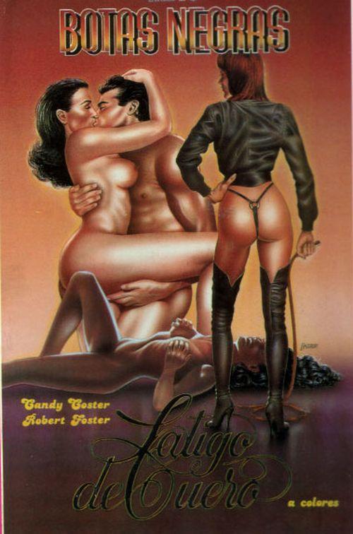 Эротические фильмы мира онлайн фото 171-168