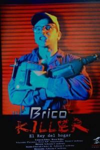 Brico Killer
