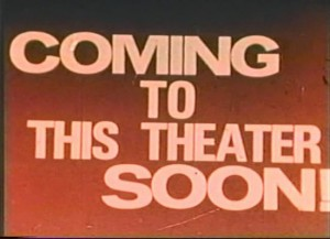 Bucky's '70s Triple XXX Movie House Trailers Vol. 17 - Free Download of movie or film
