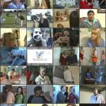 Caregiver movie