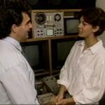 Cyberotica: Computer Escapes movie