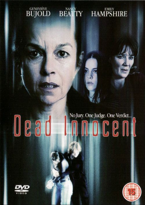 Dead Innocent movie