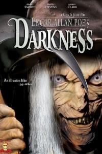 Edgar Allen Poe's Darkness