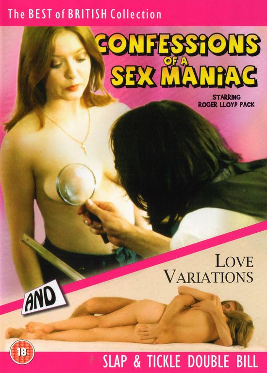 Love Variations movie