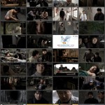 Memories of Murder movie