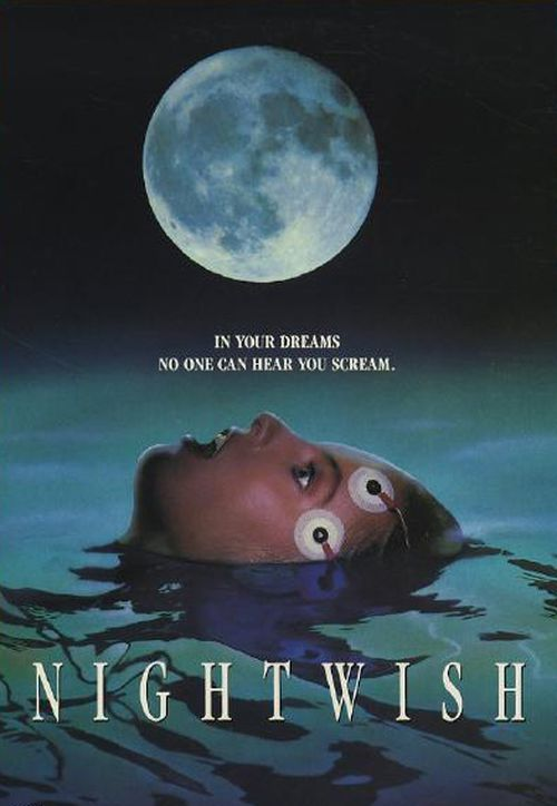 Nightwish movie