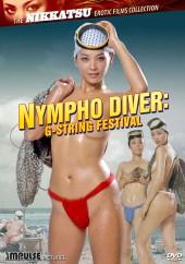 Nympho Diver
