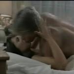 Paradise Motel movie