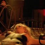 Dracula's Widow movie