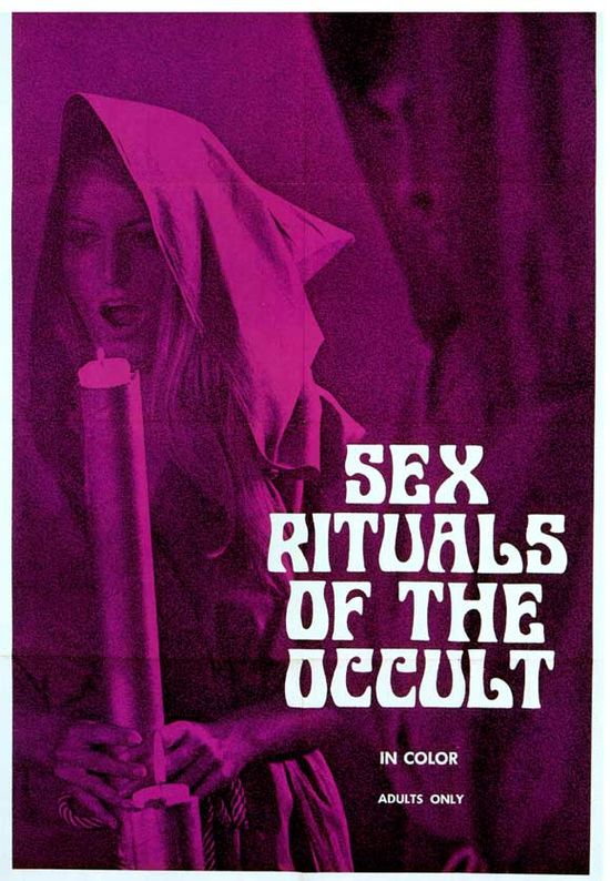Sex-Rituals-of-the-Occult