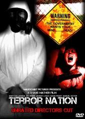 Terror Nation
