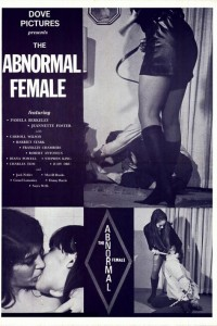 The Abnormal Female