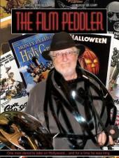 The Film Peddler