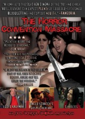 The Horror Convention Massacre
