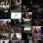 Witchfinder General movie