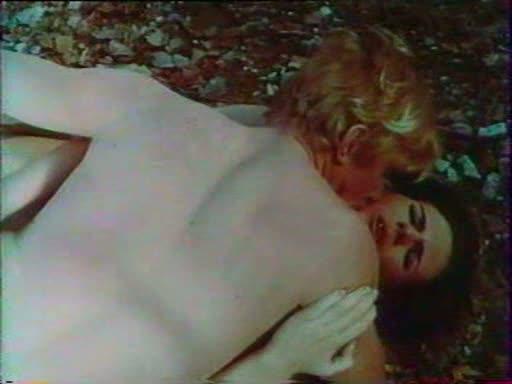 robin-gud-eroticheskiy-film-onlayn