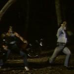 Ferocious Female Freedom Fighters movie