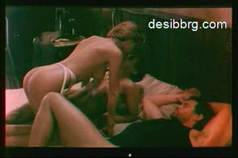 Sirocco film 1987