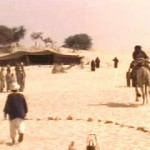 Tuareg: The Desert Warrior movie