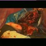 Rigor Mortis movie