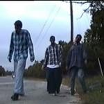 Mulva: Zombie Ass Kicker movie