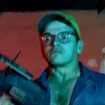 Brico Killer movie
