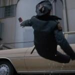 Maniac Cop movie
