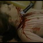 555 Massacre Video movie
