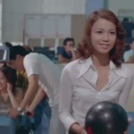 Bad Girl Mako movie