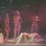 Sex Ritual of the Occult movie