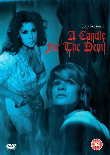 A Candle for the Devil movie