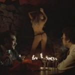 Coffy (1973)[(021548)18-25-49]