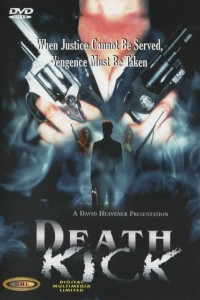Death Kick